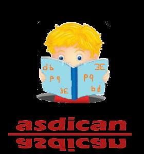 logo asdican