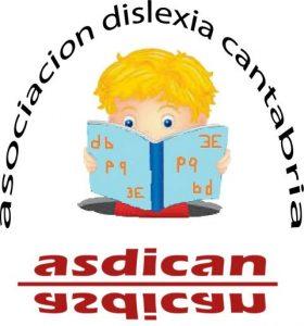 asdican