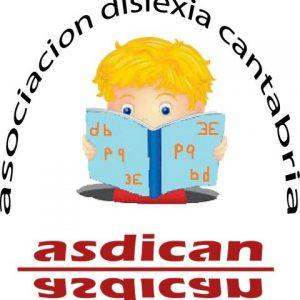 Nace Asdican